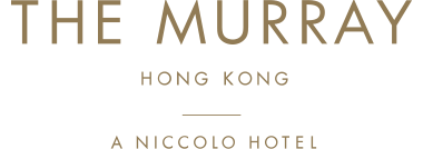 The Murray, Hong Kong, a Niccolo Hotel (Opening Late 2017)