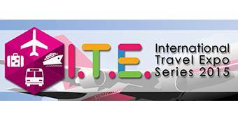 International Travel Expo