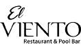 El Viento Restaurant and Pool Bar